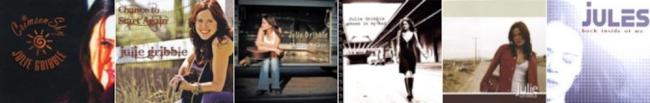 JulieGribbleHeader